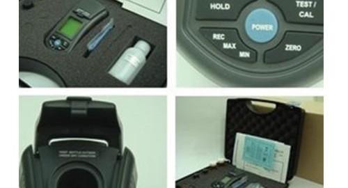 کدورت سنج  یا Turbiditymeter چیست ؟