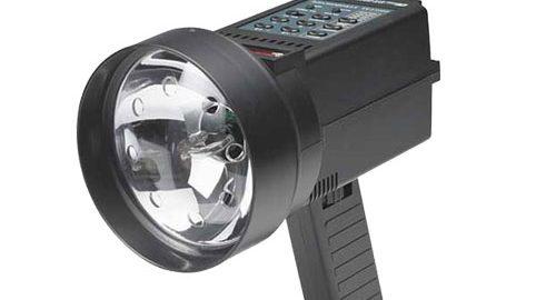 استروب اسکوب دیجیتال مدل LUTRON DT-2269