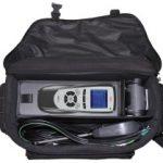 kimo-kigaz-150-combustion-gas-analyser-app2