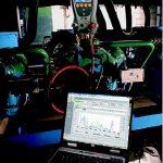Testo-556-560-RSA-Testing