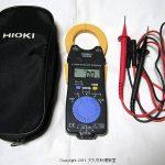 hioki-3288-01