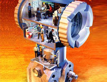 درمورد اتوماسیون صنعتی چه میدانید؟