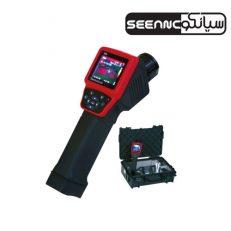 دوربین ترموویژن مادون قرمز پزشکی IRTEK Ti50
