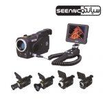 دوربین تصویربرداری حرارتی Ti600