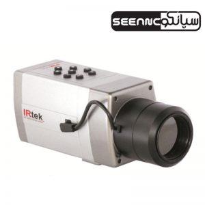 دوربین دید در شب،ترموویژن آنلاین IRTEK PIM350