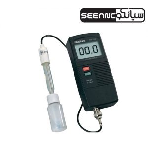 اسید سنج PH متر خاک LUTRON-PH-212
