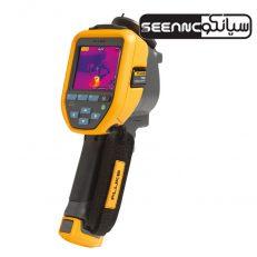 دوربین حرارتی FLUKE TIS60