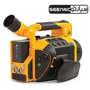 دورببین تصویربرداری مادون قرمز Fluke TIX1000 9Hz