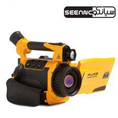 دوربین تصویربرداری مادون قرمز Fluke TIX660