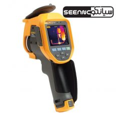 دوربین حرارتی ترموویژن Fluke Ti200 60Hz