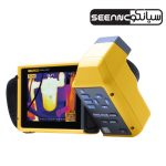 Fluke TiX520-SEEANCO.jpg