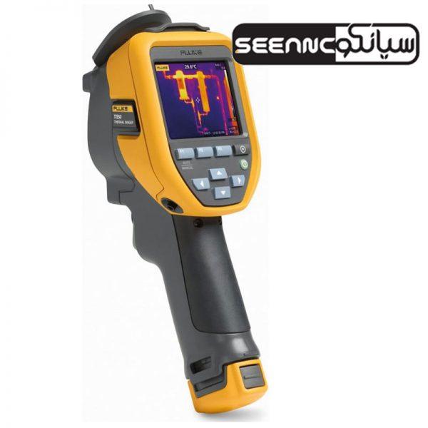 دوربین حرارتی ترموویژن FLUKE TIS50 9HZ