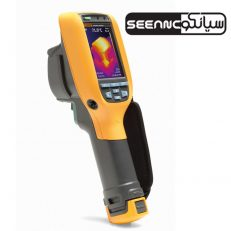دوربین تصویربرداری حرارتی Fluke TI100 9HZ
