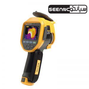 دوربین حرارتی فلوک ti400