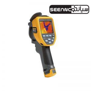 دوربین ترموویژن فلوک TIS45