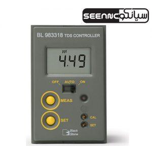مینی کنترلر TDS هانا آمریکا مدل HANNA BL983318
