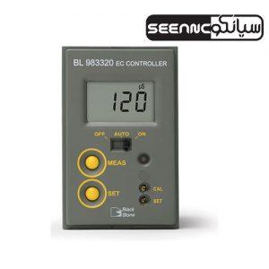 مینی کنترلر EC هانا آمریکا مدل HANNA BL983320