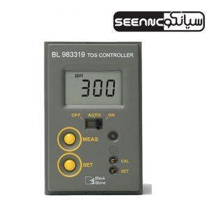 مینی کنترلر TDS هانا آمریکا مدل HANNA BL983319