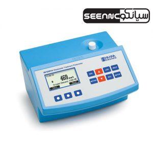 دستگاه رومیزی اندازه گیری COD هانا آمریکا مدلHANNA HI83214