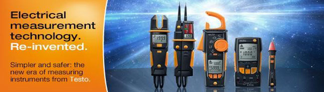 seeanco-تستو-1--آمریکا-فروش-تجهیزات-اندازه-گیری-و-ابزار-دقیق--سیانکو