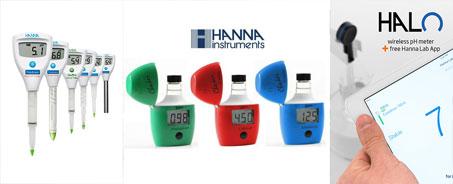seeanco-هانا-آمریکا-فروش-تجهیزات-اندازه-گیری-و-ابزار-دقیق--سیانکو