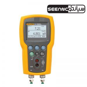 کالیبراتورهای فشار فلوک FLUKE 721