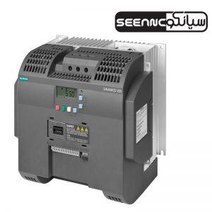 اینورتر زیمنس مدل 5BE27_5UV0-SEEANCO