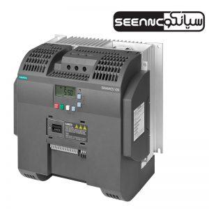اینورتر زیمنس مدل 6SL3210_5BE31_5UV0