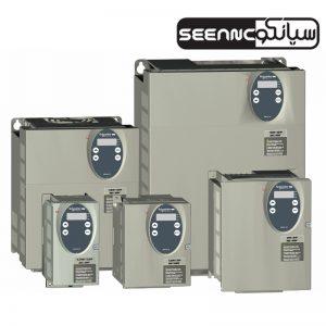 ATV31-schneider-drive-SEEANCO-