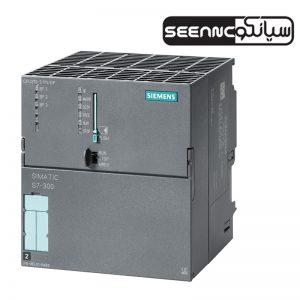 پی ال سی زیمنس CPU319-3-PNDP-SEEANCO