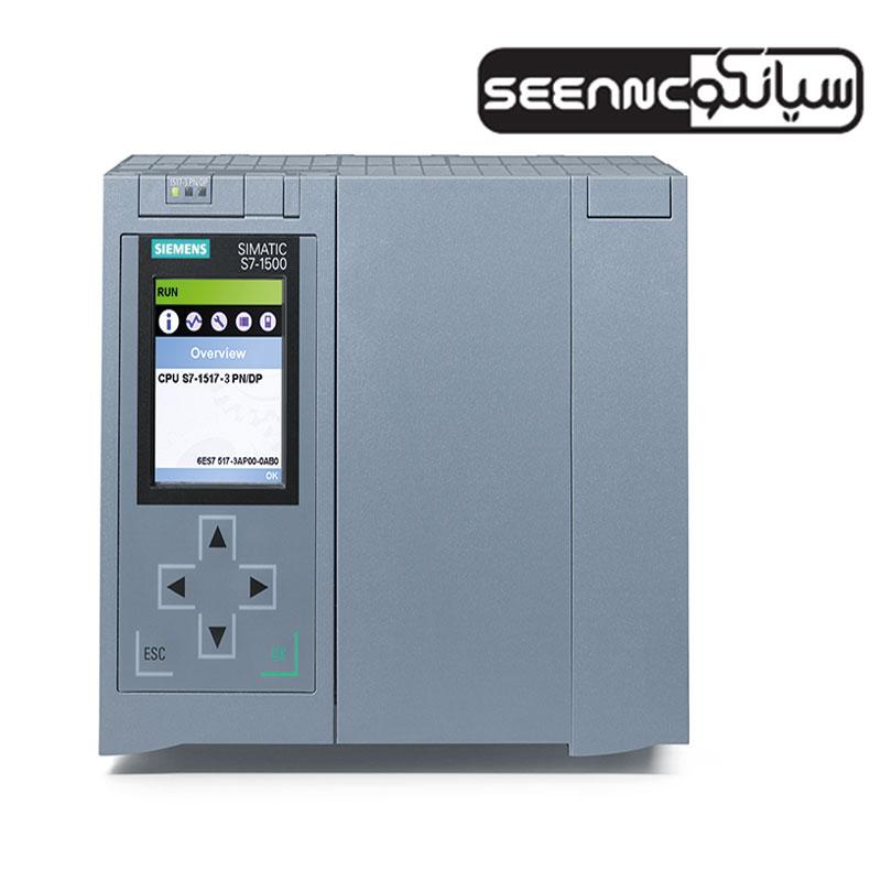 S7-1517-3PN-DP-SEEANCO