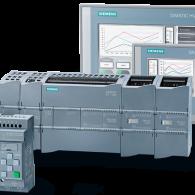 SIMATIC S7-1200 Siemens