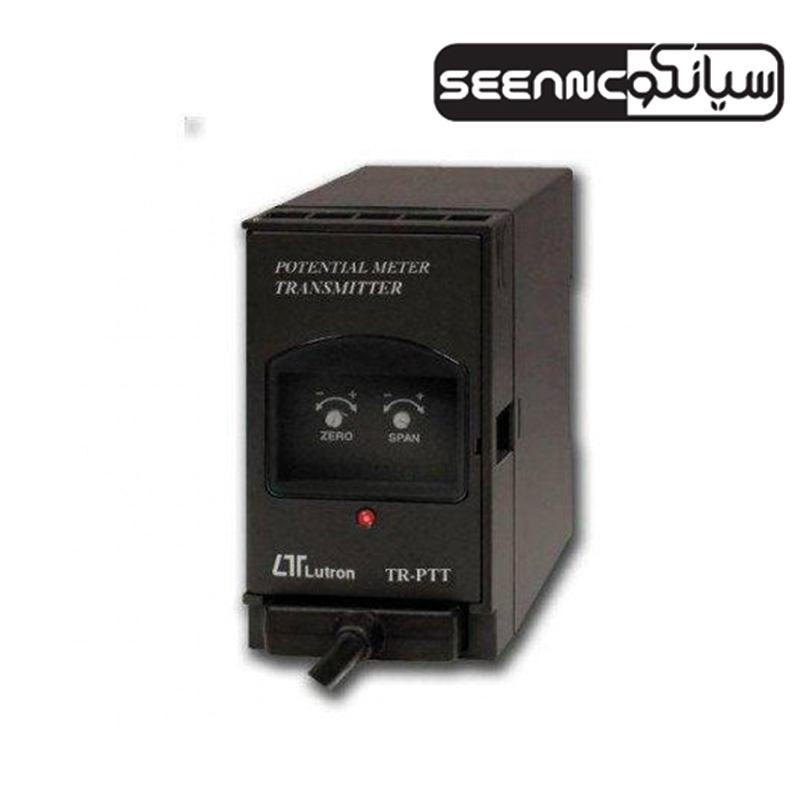 https://www.seeanco.ir/wp-content/uploads/2019/06/SEEANCO-Lutron_Potential_Transmitter_-_TR-PTT1A4.jpg