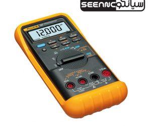 مولتی متر دیجیتال فلوک Fluke 787 ProcessMeter Multimeter