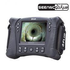 videoscopio-flir-vs70-SEEANCO