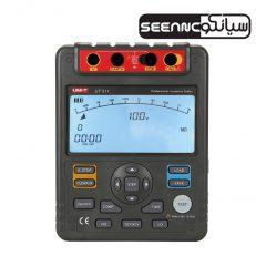 SEEANCO.jpg-میگر دیجیتال 1KV یونی تی مدل UNI-T UT-511