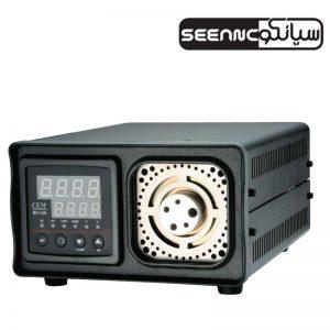 CEM-BX-150-SEEANCO