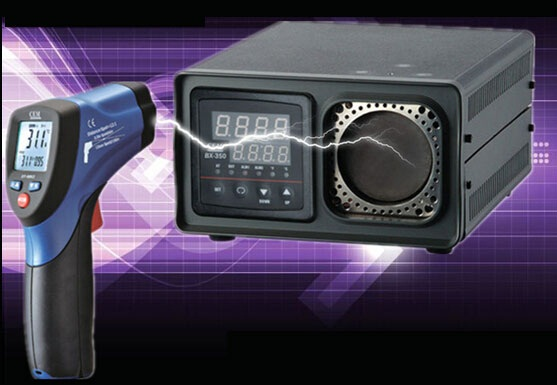 CEM-BX-500---