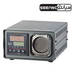 CEM-BX-500-SEEANCO