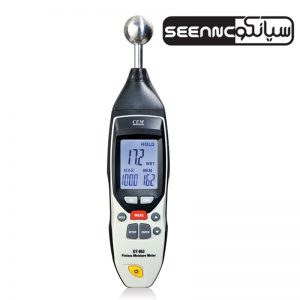 CEM-DT-853-SEEANCO