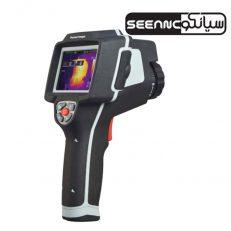 دوربین حرارتی cem dt-9875