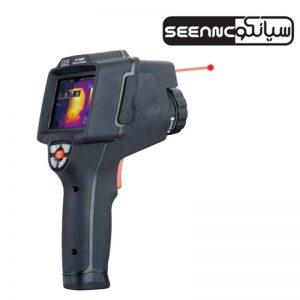 دوربین حرارتی|ترموویژن حرفه ای سی ای ام CEM DT-9885