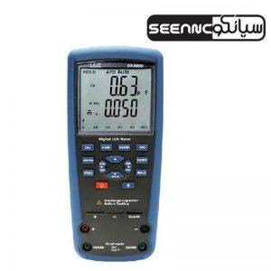 LCR سنج CEM DT-9935