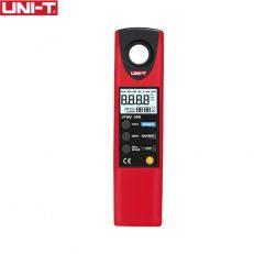 دستگاهلوکس متر یونی تی مدل UNI-T UT382