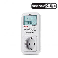 UT230B_SEEANCO3363