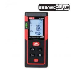UT393b-SEEANCO