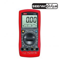 digital-automotive-multimeter-uni-t-ut105