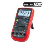digital-multimeter-uni-t-ut61bSEEANCO