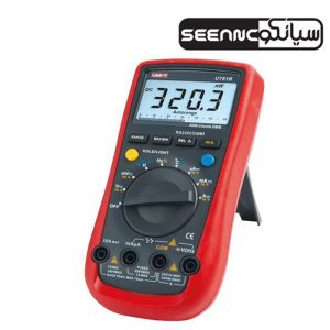 digital-multimeter-uni-t-ut61bSEEANCO