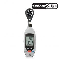 -dt-90-mini-anemometer
